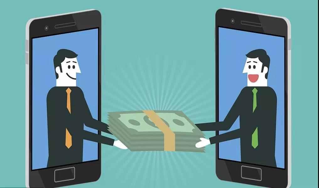 融资怎么赚钱?怎么靠借钱和杠杆融资快速致富?