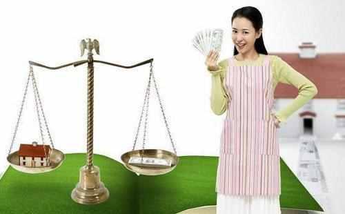 带小孩怎么赚钱?在家带娃也能赚钱的5个途径
