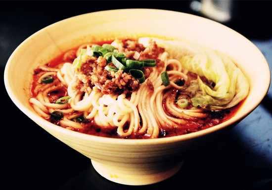 四川传统美食?必吃的四川十大特色美食