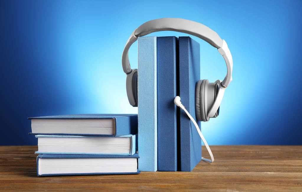 有声小说怎么赚钱?如何利用有声读物变现