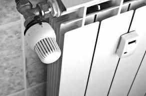 暖气循环泵?暖气不热自己放水加循环泵?