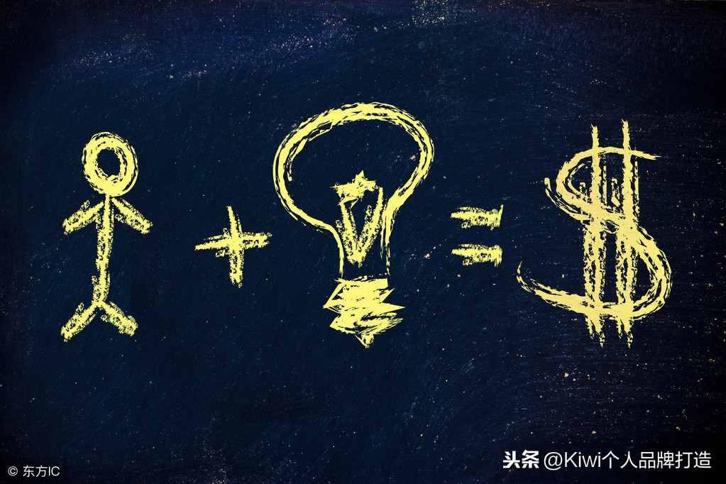 干货!适合个人做推广赚钱的主流电商平台