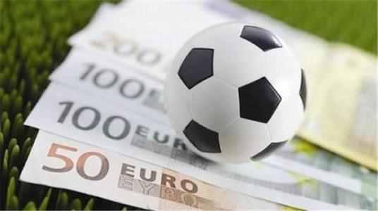 足球队怎么赚钱?足球俱乐部是怎样赚钱的?