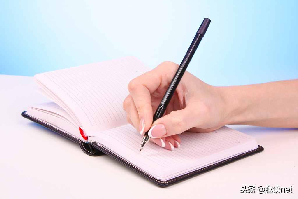 怎么写书赚钱?如何通过写作赚钱呢?