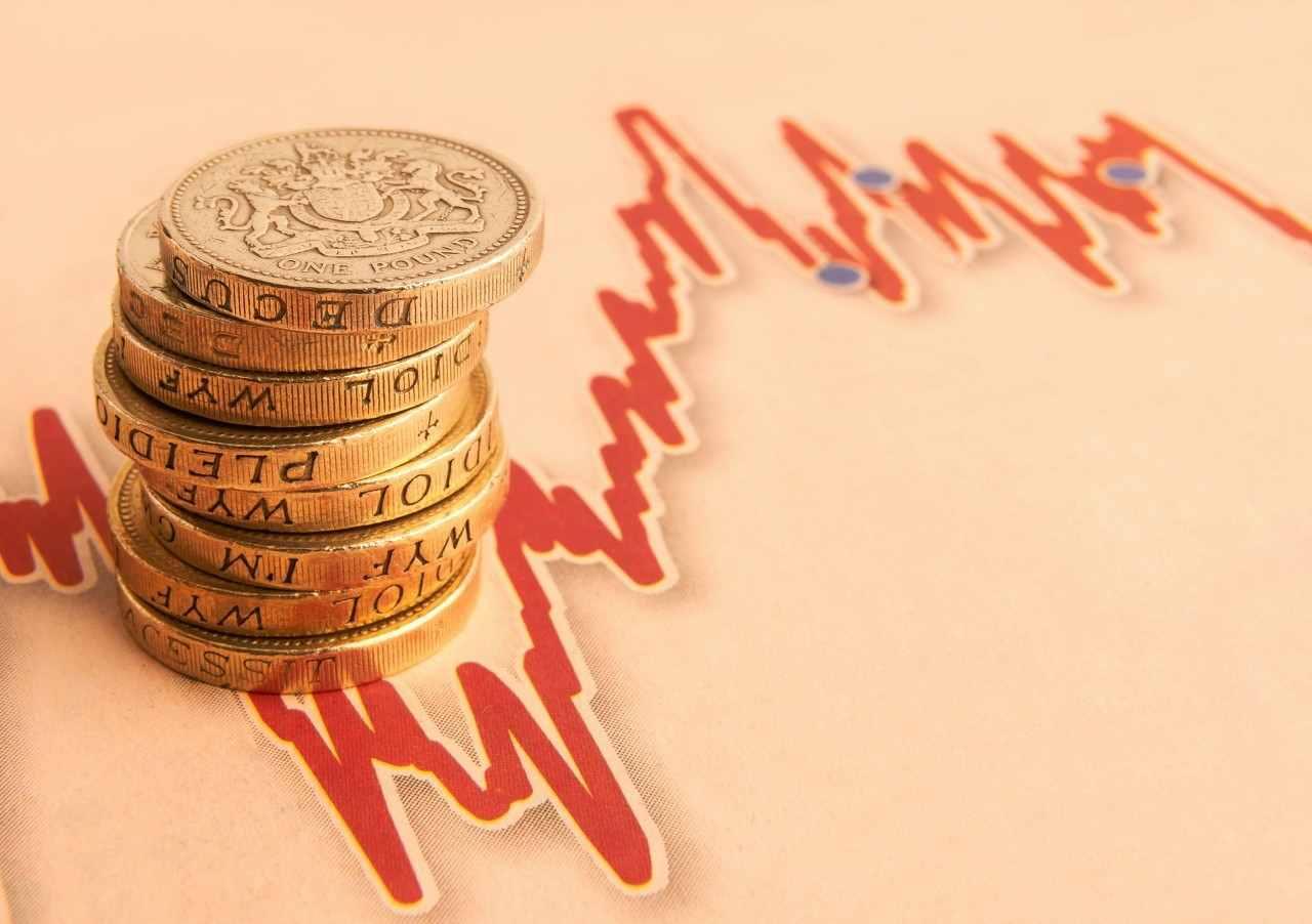股票长期是怎么赚钱的?在股市长期赚钱的方法