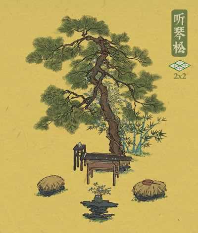 江南百景图杭州府上线时间 杭州府上线延期到10月15日上线