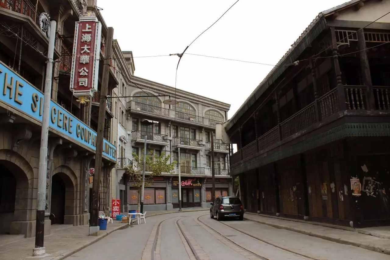 上海这8个必去旅游景点,我只去过3个,你呢?