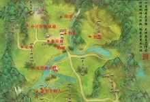稻香村任务支线在哪里领取(稻香村任务领取途径)