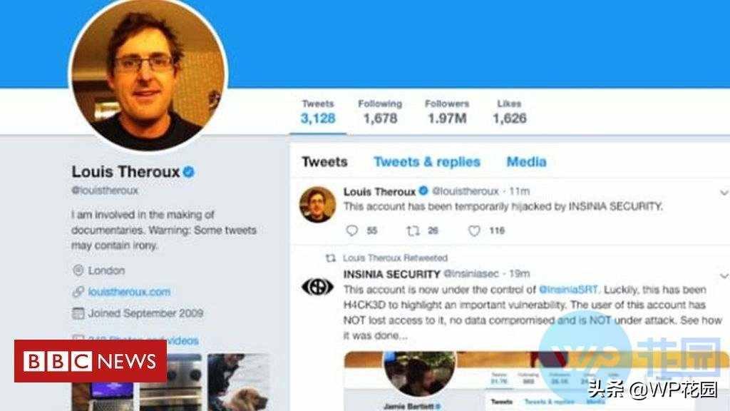企业注册Twitter推特之前,必须要想好的4件事