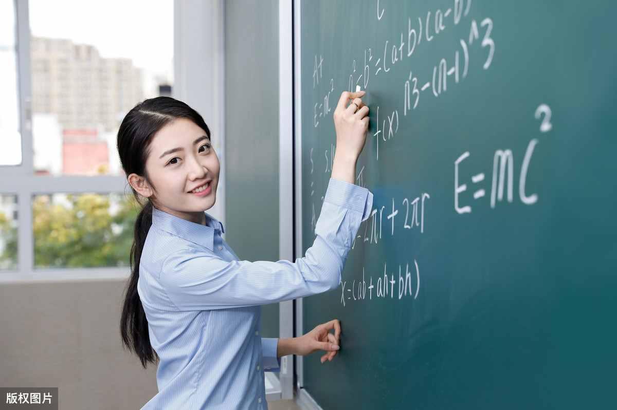 未来最适合女生从事的5种职业,工作稳定轻松,而且赚钱不少