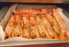 红虾怎么做好吃又简单(手把手教你做出美味红虾)
