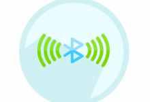 台式电脑连接蓝牙耳机怎么连接(手把手教你连接蓝牙耳机)