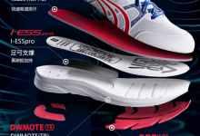 国产比较好的跑步鞋有哪些(最值购入的6款品牌跑步