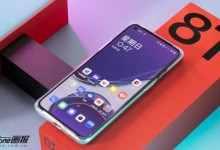 国产手机性价比最好的是哪一款(实测最好用的4款手