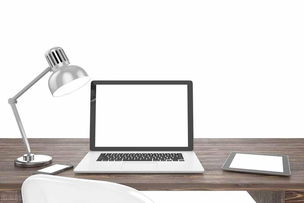 电脑如何调节显示器亮度和对比度?