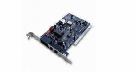 win7系统宽带连接提示错误代码651如何解决