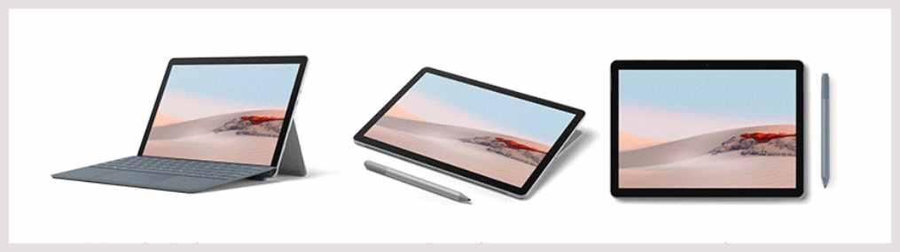 2021年最佳平板电脑,七大推荐满足你过年换新的欲望