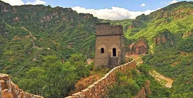 来天津必打卡的10个地方,看看你去过几个?