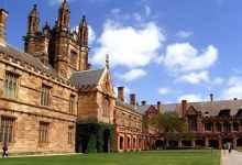 加拿大哥伦比亚大学排名第几(学校最新排名及4大优