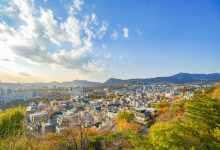 韩国面积多大相当我国的哪个省(韩国国土面积及经