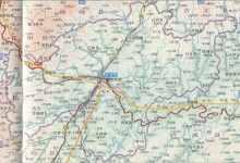 吉首是哪个省的城市具体位置(超详解析吉首市)