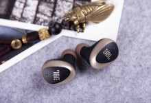 jbl蓝牙耳机怎么连接手机(jbl蓝牙耳机使用指南)