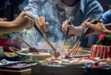 2021年最火爆餐饮行业是什么(附餐饮行业前景分析)