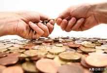 上班时间如何赚钱副业有哪些(4个正规副业月入三千