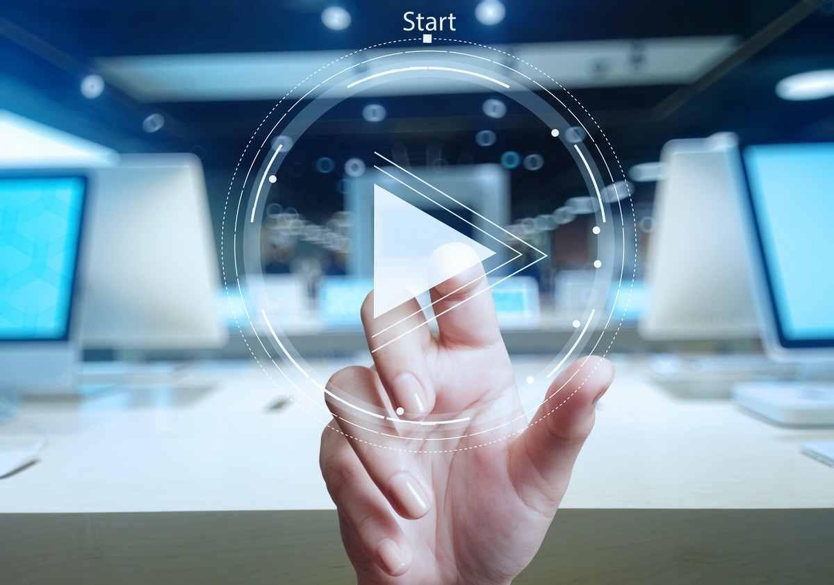 如何将视频转换为MP4 格式?试试这个方法,10秒就能搞定