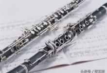 西洋乐器单簧管属于什么乐器(单簧管乐器属性及使用方法)