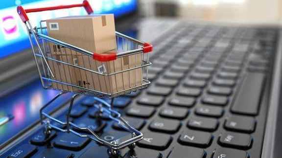 比1688拿货还便宜的网站有哪些?还支持一件代发