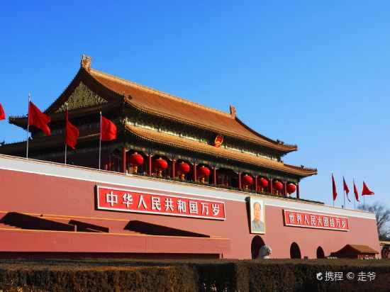 100万在北京能开多大的店?能支撑多长时间?
