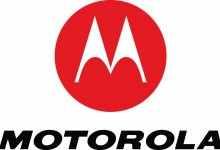 摩托罗拉新上市手机哪里有卖(附3款好用的摩托罗拉