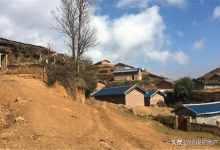 中国第一穷县大概多少人(国内最穷的10个县总人数)