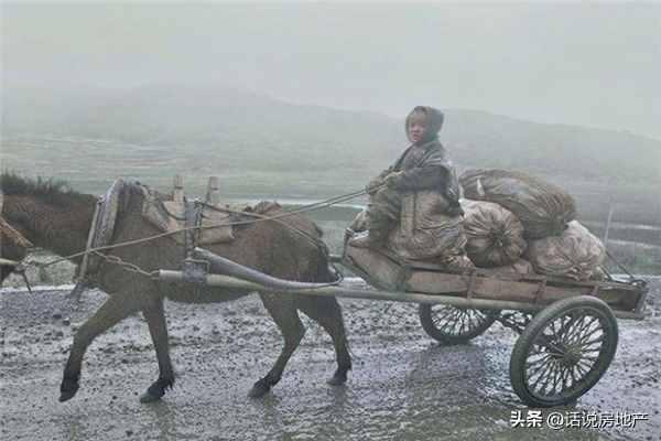 中国十大特级贫困县排行榜:彭阳县上榜,第八是少数民族居住地