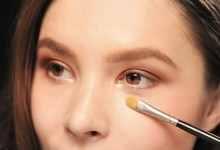 怎么消除眼袋最有效的方法(必知消眼袋的9种方法)