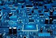 什么是单片机应用系统和特点(3分钟全面了解单片机)