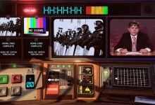 电台导播是干什么的(浅谈电台导播工作职责及薪资)