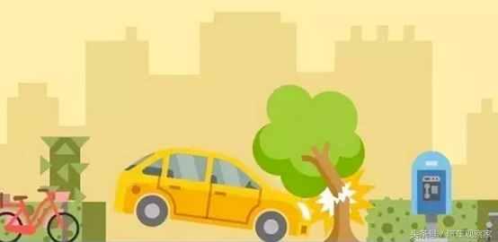 车损险有没有必要购买?