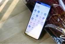 华为手机截屏怎么弄(图解华为手机的6种截屏方法)