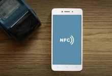 nfc功能是什么意思(详解nfc功能及应用)