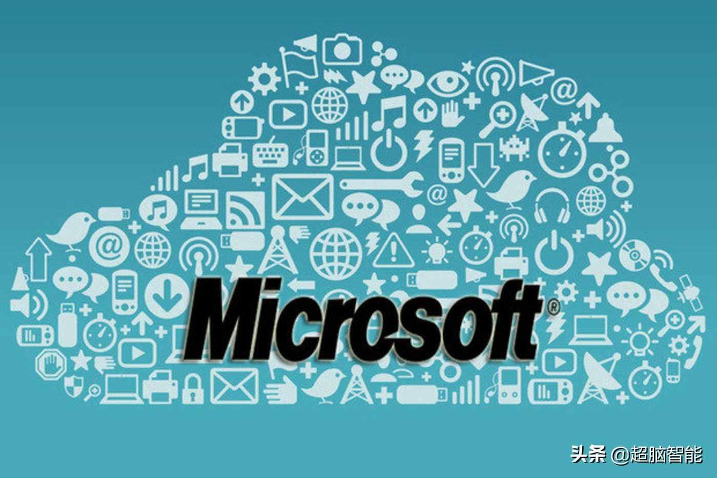 华为云宕机崩溃 全球云计算企业宕机盘点微软10次AWS阿里云全上榜