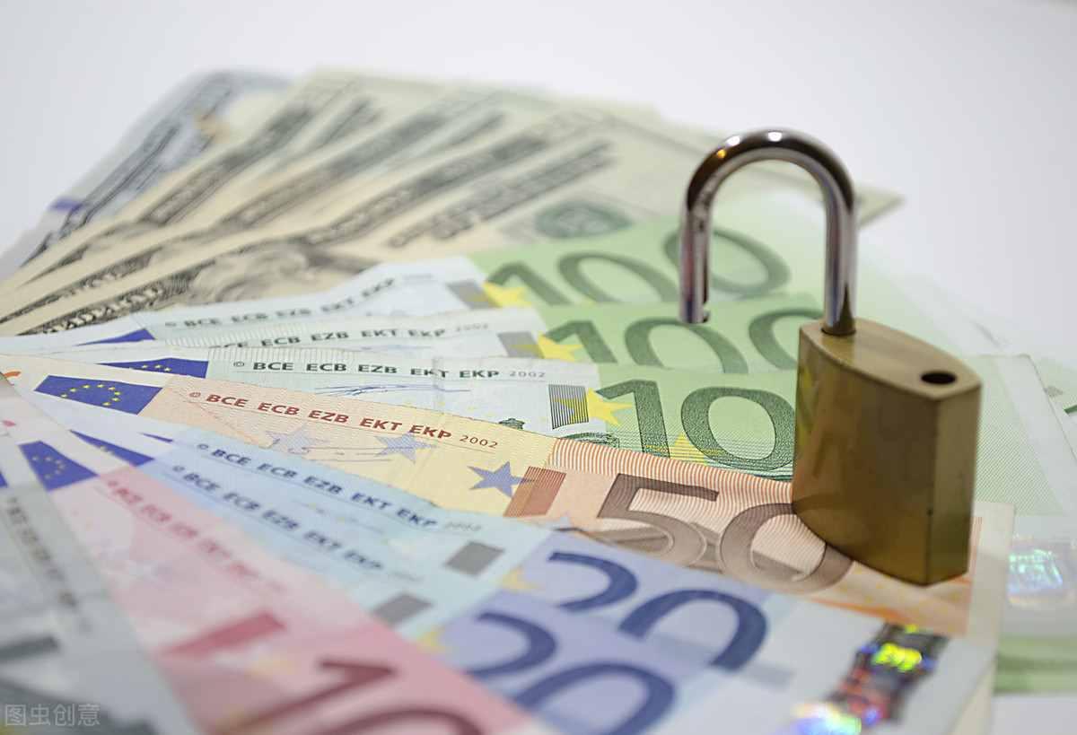 淘宝怎么缴纳保证金?淘宝保证金可以退吗?