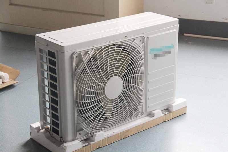 空调买定频还是买变频?看完这篇对比,你就知道哪种更适合自己了