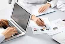 公司记账软件哪个好用(公认口碑最好的3款公司记账软件)