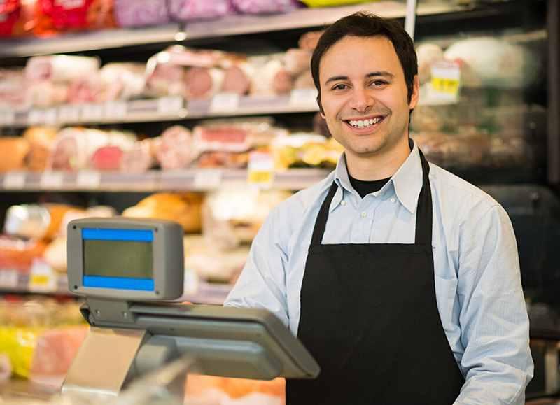 开超市怎么做能挣钱?掌握3种营销方式,好生意天天都有