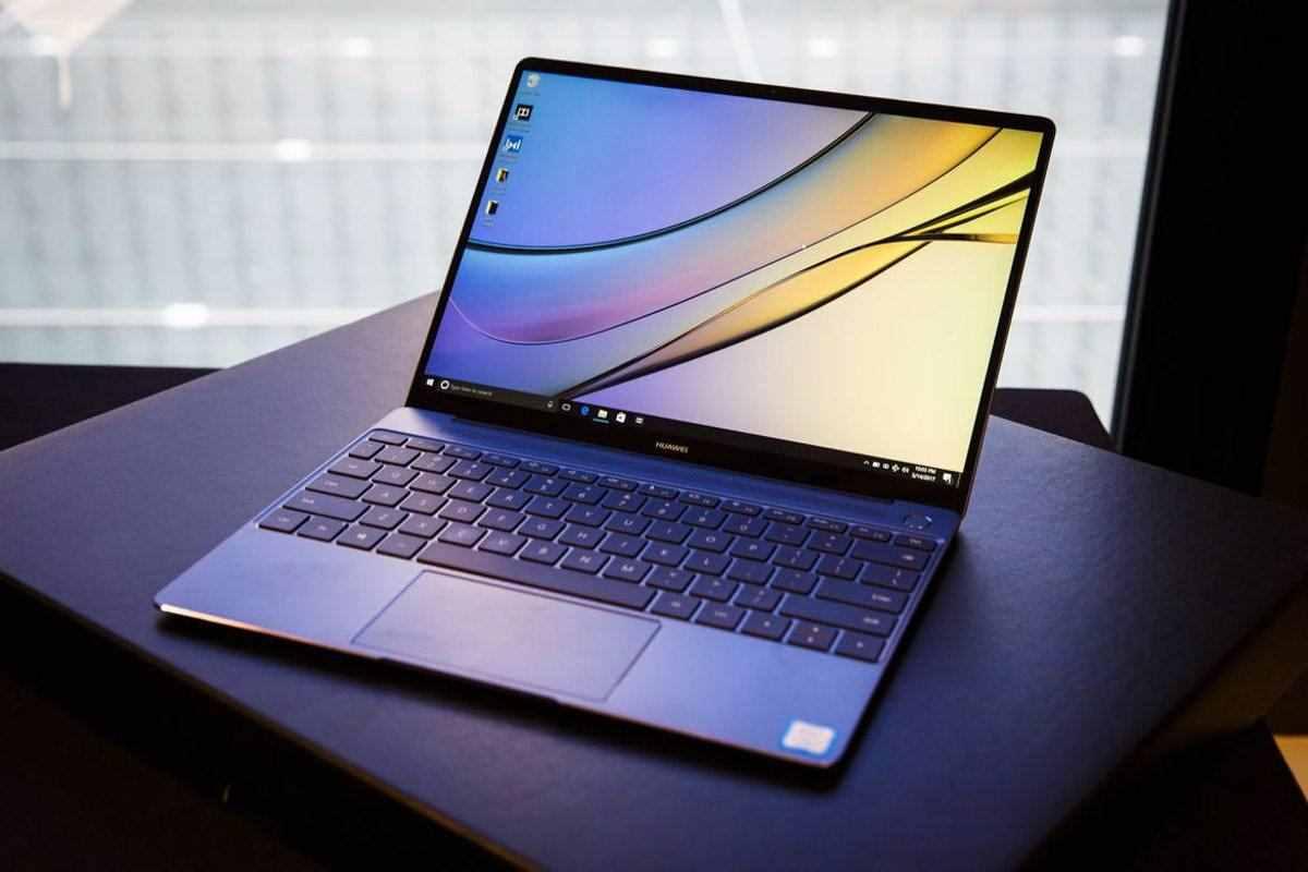 笔记本电脑别乱买,这3款最适合学生党入手,价格不贵性能超级好