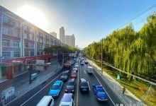 甘肃省会是哪个城市(全面了解甘肃省会)