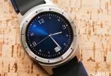 quartz手表是什么牌子(带你了解quartz手表)