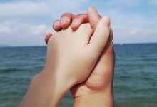 双方异地结婚登记需要什么证件(异地结婚必备证件)